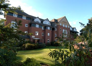Thumbnail 1 bed property for sale in Baden Court, Orrysdale Road, West Kirby