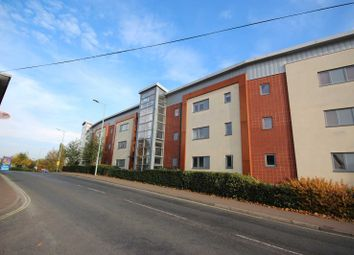 Thumbnail 2 bedroom property to rent in Forum Court, Bury St. Edmunds