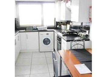 2 bed maisonette to rent in Buckingham Road, London E15