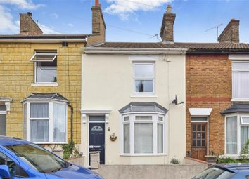Thumbnail 3 bed terraced house for sale in Charlton Street, Maidstone, Kent