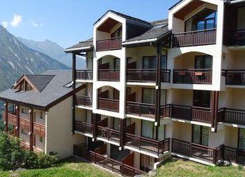 Thumbnail 1 bed apartment for sale in St-Martin-De-Belleville, Savoie, France