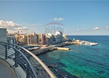 Thumbnail 3 bed apartment for sale in Xatt Ta' Qui Si Sana, Sliema, Malta