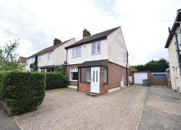 Thumbnail 4 bedroom detached house for sale in Hellesdon, Norwich