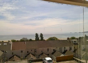 Thumbnail 5 bed shared accommodation to rent in 50 Malvern Terrace, Swansea