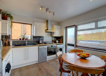 3 bed bungalow for sale in Carlton Crescent, Capstone, Chatham ME5