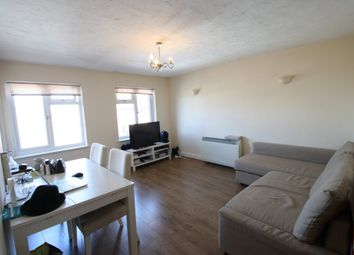 1 bed flat to rent in Duarte Place, Chafford Hundred, Grays RM16