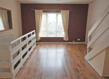 Thumbnail 2 bed terraced house for sale in Whetstone Lane, Tranmere, Birkenhead