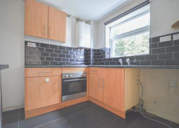 Thumbnail 1 bed property to rent in Spring Grove, Greenmeadow, Cwmbran