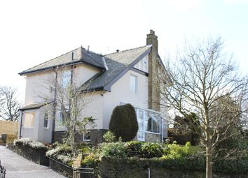 Thumbnail 3 bed detached house for sale in Wheatley Road, Halifax