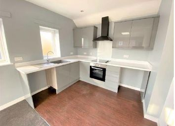 Blackcroft Close, Swinton, Manchester, Greater Manchester M27