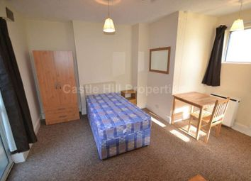 Thumbnail Property to rent in Castlebar Hill, Ealing