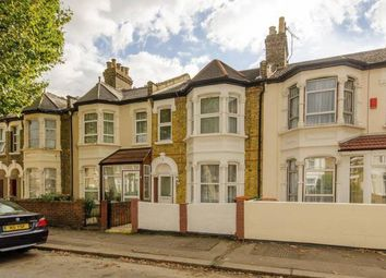 Thumbnail 5 bedroom semi-detached house to rent in Elizabeth Road, London