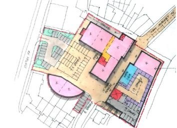 Thumbnail Leisure/hospitality to let in Retail Units, Clitheroe