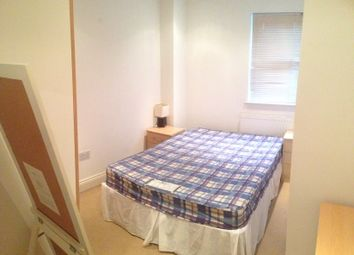 Thumbnail Room to rent in Brunswick Road, Ealing