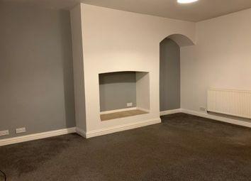 3 bed property to rent in Bridge Street, Barnsley S75