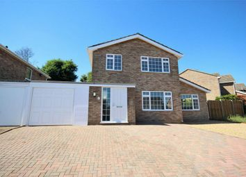 Thumbnail 4 bed terraced house to rent in Upland Drive, Colchester, Essex