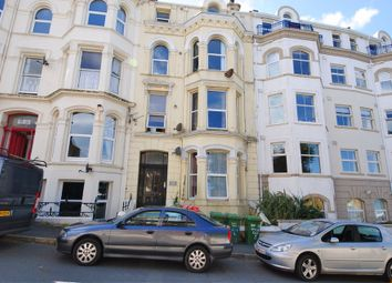 Thumbnail 1 bed flat for sale in Stanley Mount West, Ramsey, Isle Of Man