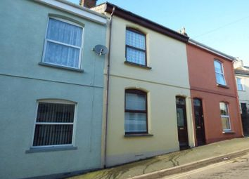 Thumbnail 3 bed property for sale in Bedford Street, Bere Alston, Yelverton