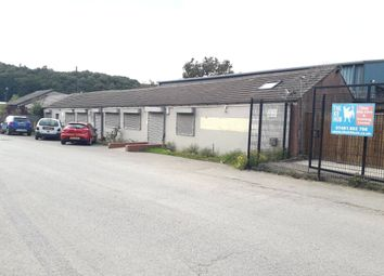 Thumbnail Office to let in Unit 8, Whitehall Industrial Estate, Leeds