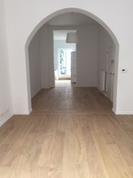 Thumbnail 2 bed apartment for sale in Etterbeek, Brussels, Belgium