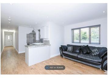 1 bed flat to rent in Glebelands, Headington, Oxford OX3
