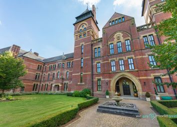 Thumbnail 2 bed flat for sale in Kingswood Hall, Wadsley Park Village, - Viewing Essential