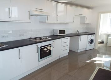 Property to Rent in IG2 - Renting in IG2 - Zoopla on cvs design, company branding design, potoshop design, web design, mets design, datagrid design, civil 3d design, interactive experience design, simple text design, upload design, dvb design, pie graph design, openoffice design, theming design, ms word design, blockquote design, datatable design, spot color design, interactive website design, page banner design,