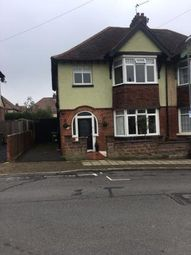 Thumbnail 3 bedroom semi-detached house for sale in East Cosham, Portsmouth, Hampshire