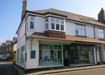 Thumbnail Property for sale in High Street, Porlock, Minehead