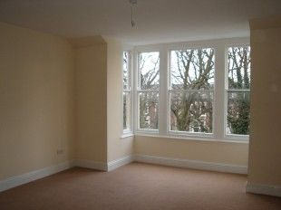 Thumbnail 2 bed flat to rent in The Elms West, Sunderland