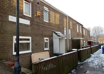 Thumbnail 3 bedroom end terrace house for sale in 5 Dolphin Court, Benwell, Newcastle, Tyne And Wear