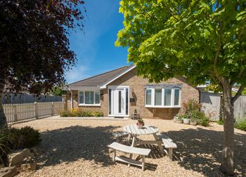 Thumbnail 2 bed detached bungalow for sale in Sandpipers, Bembridge
