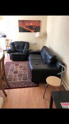 5 bed terraced house to rent in Eastville / Stapleton, Bristol BS5