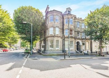 Thumbnail 2 bed flat for sale in Eaton Road, Hove, East Sussex, .
