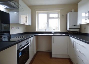 Thumbnail 1 bed flat for sale in Shergar Close, Abbeydale, Gloucester