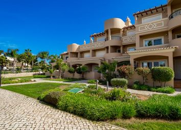 Thumbnail 3 bed apartment for sale in R. De Algarve Clube Atlântico 9, 8400 Carvoeiro, Portugal