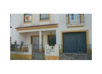 Thumbnail 3 bed detached house for sale in 7580 Santa Susana, Portugal