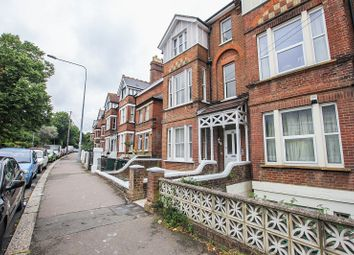 Thumbnail 2 bed flat to rent in London Road, St. Leonards-On-Sea, East Sussex.