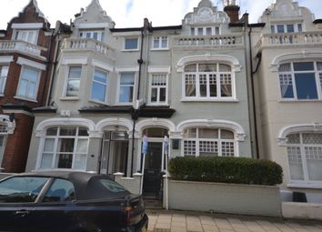Thumbnail 1 bed flat to rent in Marjorie Grove, Clapham Junction