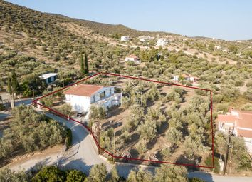 Thumbnail 7 bed detached house for sale in Ermioni, Peloponnese, Greece