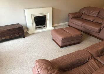 Thumbnail 2 bed flat to rent in Junction Road, Stockton-On-Tees