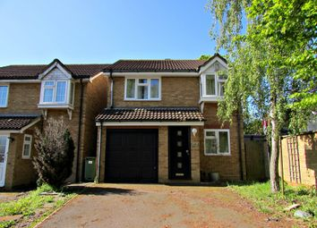 3 bed detached house for sale in Groveside Close, Carshalton SM5