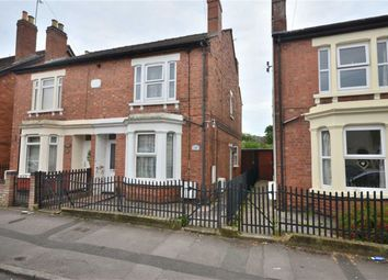 Thumbnail 1 bed maisonette for sale in Tweenbrook Avenue, Linden, Gloucester