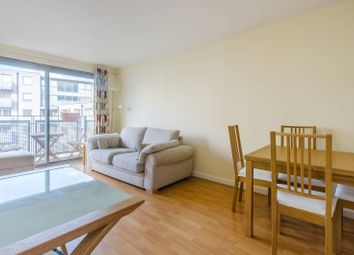 Thumbnail 1 bed flat for sale in Deals Gateway, Deptford