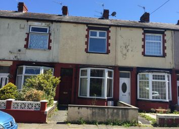 Thumbnail 2 bed terraced house to rent in Rydal St, Burnley