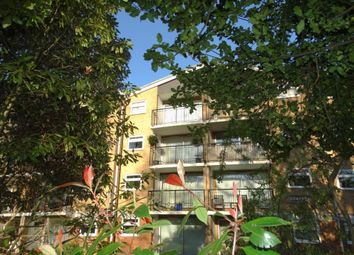 Thumbnail 2 bedroom flat for sale in Brackens, 4 Brackley Road, Beckenham