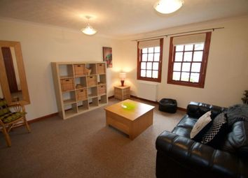 Thumbnail 2 bed flat to rent in Chalmers Brae, Anstruther