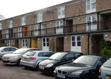 Thumbnail 2 bed maisonette to rent in Brighton Road, Sutton