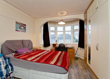 Thumbnail 2 bedroom shared accommodation to rent in Mays Lane, High Barrnet London