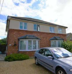 Thumbnail 3 bed semi-detached house to rent in John Ray Street, Braintree